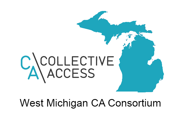 Collective Access Local Consortium